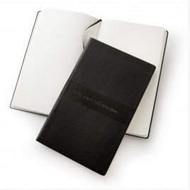 Blackwing Drawing Notebook