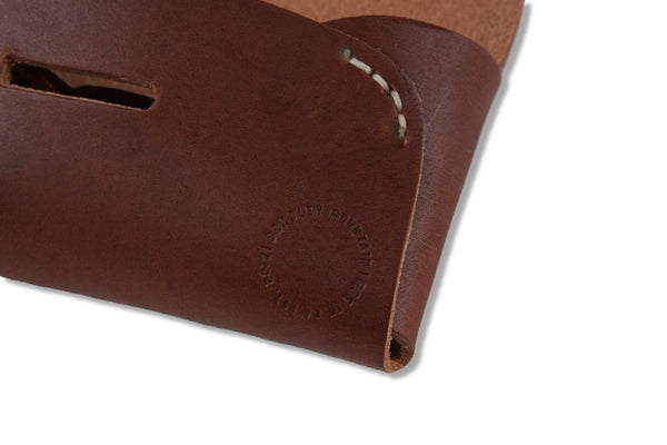 Bradley Mountain Eyewear Case