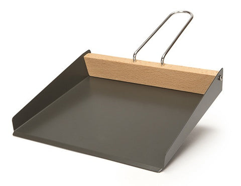 Turner & Harper Dustpan