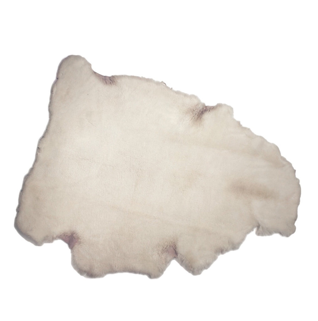 Farmhouse Sheepskin