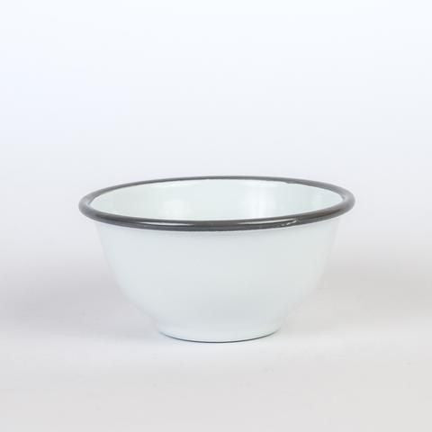 Enamel Small Bowl