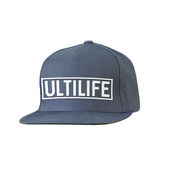 ULTILIFE Snapback Hats