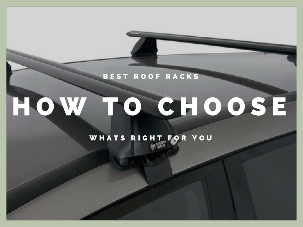 racks surfboards system car surf block march roof products rack