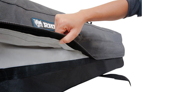 Rhino-Rack Luggage Cargo Bag - Cargo Carrier - Rhino-rack