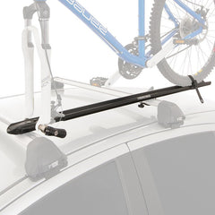 Rhino Rack Road Warrior Bike Carrier - Bike Rack - Rhino-rack