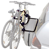 Rhino Rack Spare Wheel Bike Carrier - Bike Rack - Rhino-rack
