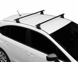 Inno Base Rack Fixed Point IN-XR Roof Rack System - roof rack - Inno Rack
