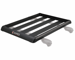 Inno Shaper 80 XA568 T-Slot Cargo Carrier Basket - Cargo Carrier - Inno Rack