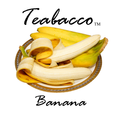 HeavenLeafBanana