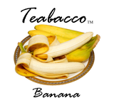 Banana - HeavenLeaf