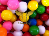Bubble Gum - HeavenLeaf