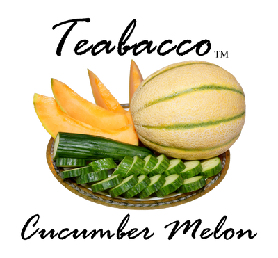 HeavenLeafCucumber Melon