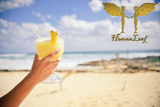 Pina Colada - HeavenLeaf