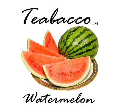 HeavenLeafWatermelon
