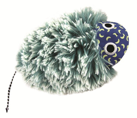 Petstages Cuddle Cat Toy