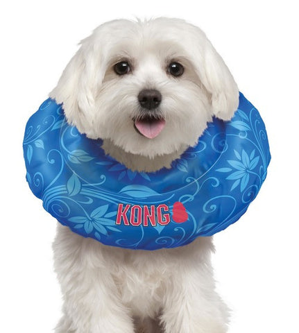 Kong Cushion Collar