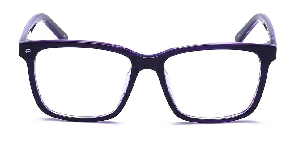 THE MVP - LIMITED EDITION PURPLE - URBANE GENTS PH