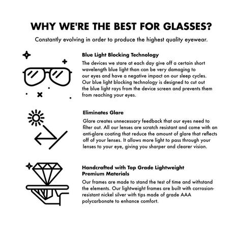 MLK Grey Tortoise - URBANE GENTS PH