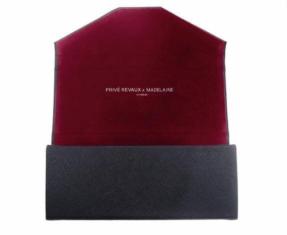 STREET DARK RED ROSE GOLD - URBANE GENTS PH