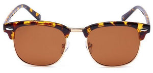 CHAIRMAN - LIMITED EDITION TORTOISE - URBANE GENTS PH