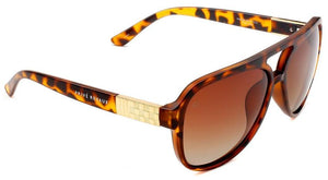 NASH BROWN TORTOISE - URBANE GENTS PH