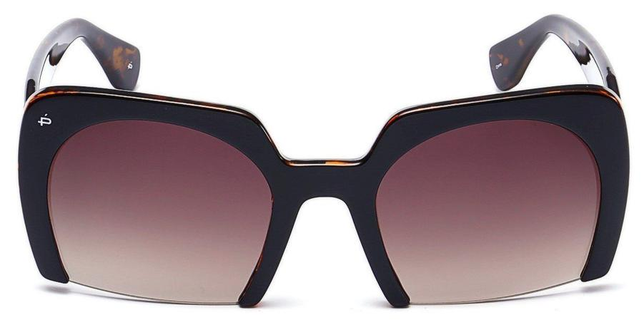COUGAR - LIMITED EDITION TORTOISE - URBANE GENTS PH