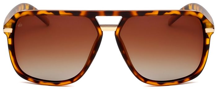 Bruce Tortoise - URBANE GENTS PH