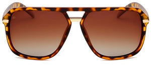 The Bruce Tortoise - URBANE GENTS PH