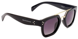 Foxx Black - URBANE GENTS PH