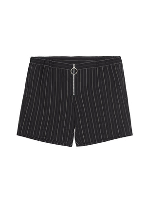 Menswear Striped Boxer M.I.N.Y. Pant™