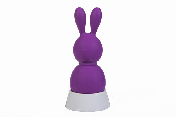 Funn Buddies - Bunny Massager