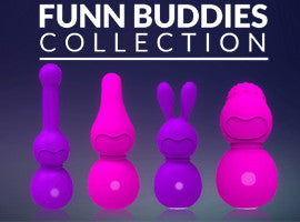 https://teddyloveadulttoys.com/products/funn-buddies-collection-set