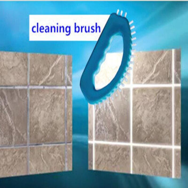 Grout Hero: Grout & Tile  Brush