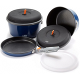 Base Camper Cookset
