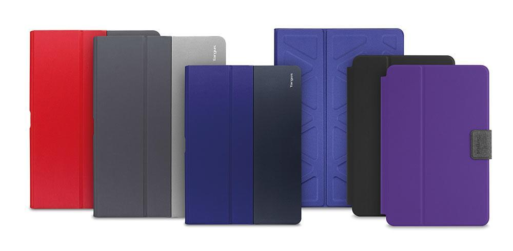 Targus Notebook & Tablet Cases