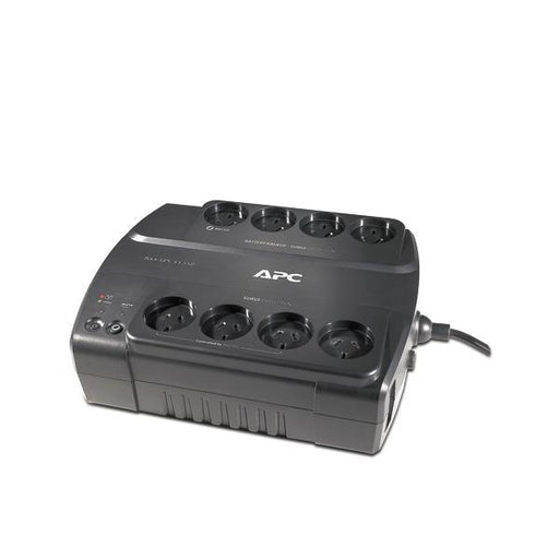 APC Back-Ups Es 8 Outlet 550Va 230V - TechTide