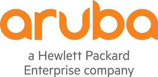 Aruba ClearPass 5K Virtual App E-LTU - TechTide