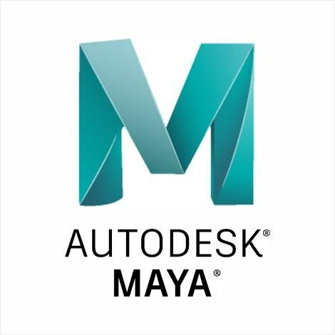 AUTODESK MAYA LT COMMERCIAL SINGLE-USER 3-YEAR SUBSCRIPTION RENEWAL SWITCHED FROM MAINTENANCE - TechTide