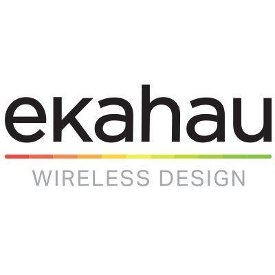 EKAHAU SITE SURVEY PRO - TechTide