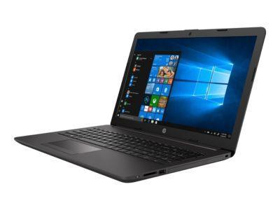 "HP 250 G7 I5-8265U 4GB, 500GB, 15.6"" HD, DVD, WL, BT, W10 HOME, 1YR 6VV95PA HP Notebooks & Tablets"