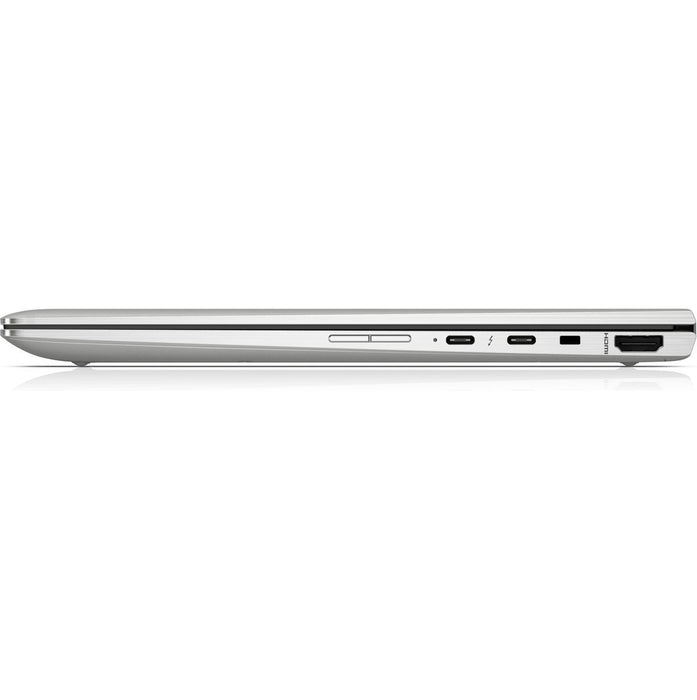 "HP EliteBook X360 1030 G3 I7-8650U 16GB, 512GB M.2, 13.3"" Touch, WL, BT, Pen, WWAN, W10P 64, 3YR NBD WTY - TechTide"