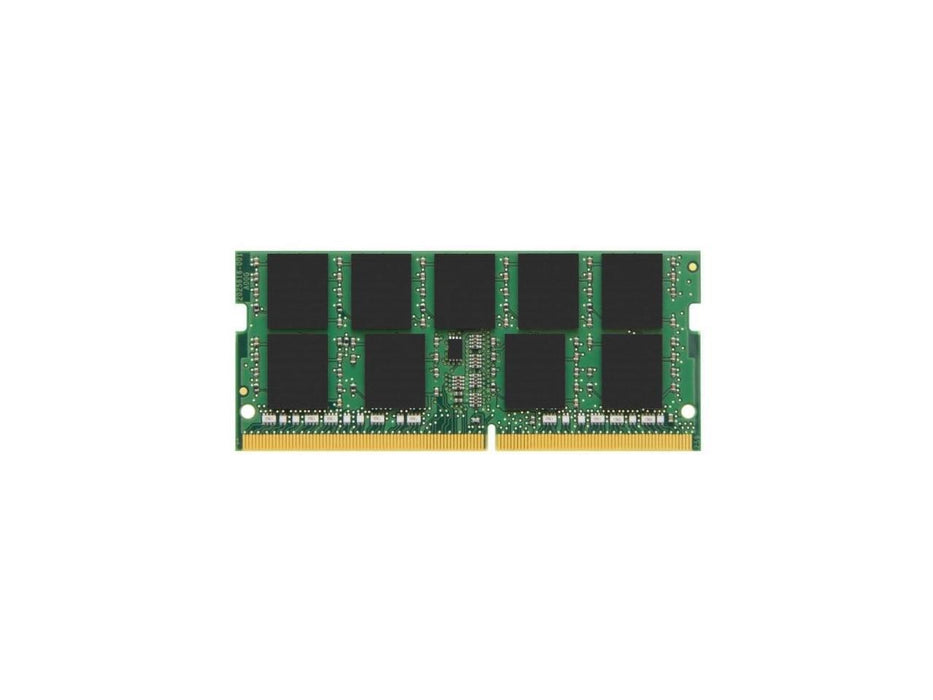 Kingston 16GB (1 x 16GB) DDR4 2400MHz DRAM (Notebook Memory) 1.2V SODIMM (260-Pin) KCP424SD8/16 - TechTide