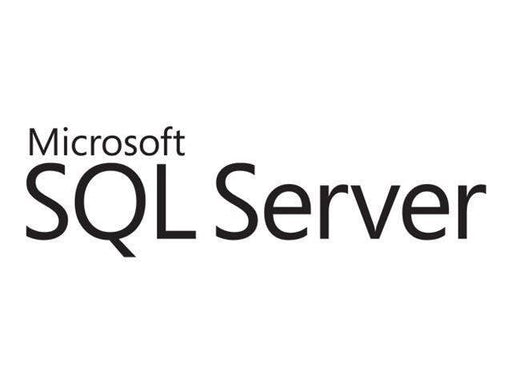 MICROSOFT SQL SERVER 2016 CAL (10 USER) - TechTide