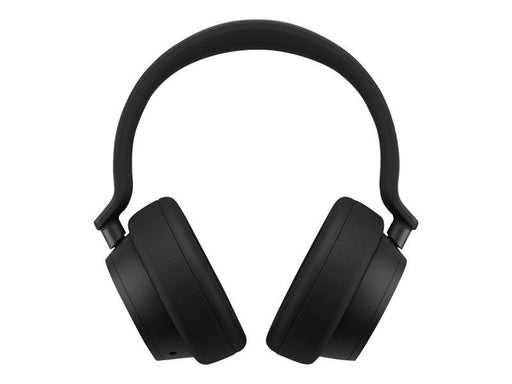 Microsoft Surface Headphones 2 - Black - TechTide