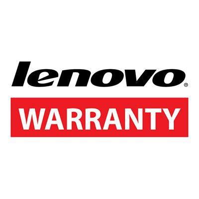 THINKPAD 3YR DEPOT TO 3 YEAR ONSITE WARRANTY - MAINSTREAM - TechTide