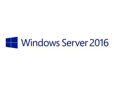 WINDOWS SERVER 2016 DATACENTER ADDITIONAL LICENSE 4C (RESELL POS) - TechTide