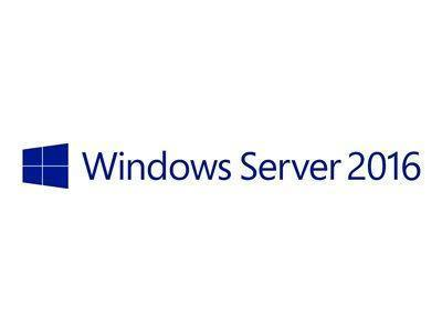 WINDOWS SERVER 2016 DATACENTER ROK (16 CORE)-MULTILANG - TechTide