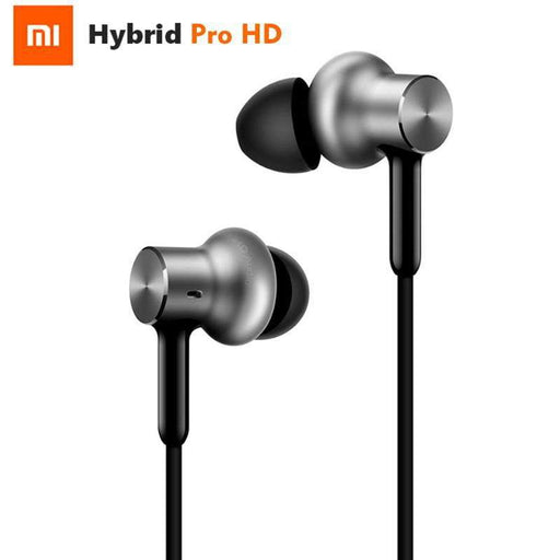 Xiaomi Mi In-Ear Headphones Pro 2 HD - TechTide
