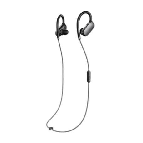 Xiaomi Mi Sport Bluetooth Headphones - TechTide