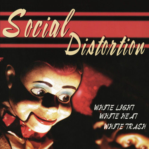 ¿Qué estáis escuchando ahora? - Página 19 Social_Distortion_-_White_Light_White_Heat_White_Trash_grande